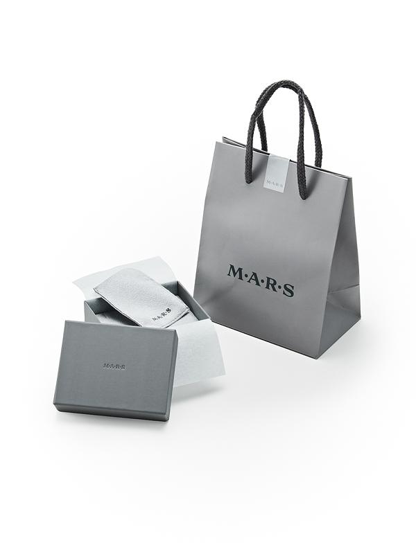 コンポジットリング 【セリー】|MARS(マーズ)